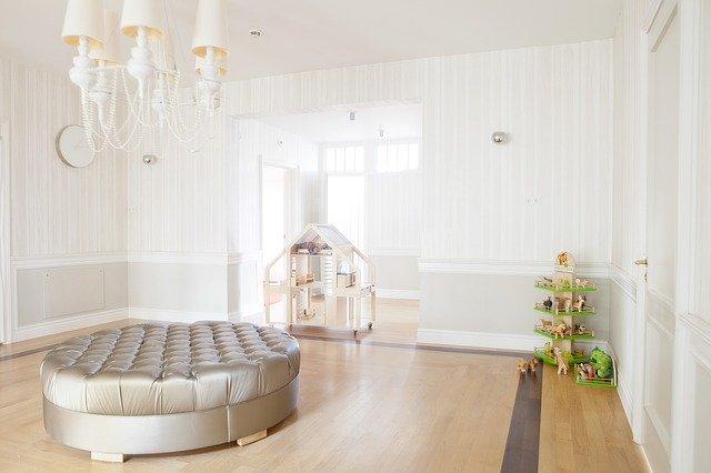 תכנון חדר נקי
