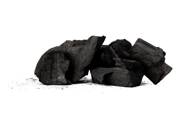 מערכות פחם פעיל