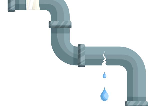 חברה לאיתור נזילות במים